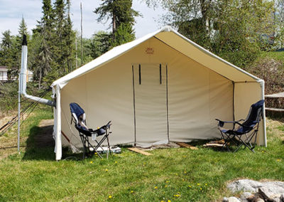 600x336-wall-tent-01
